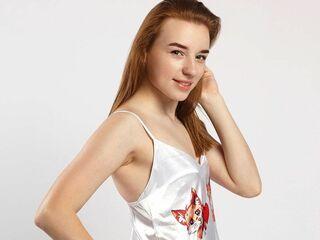AshleyElmer
