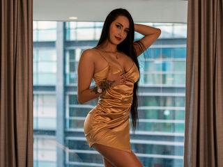 Hot picture of GabrielaRosi