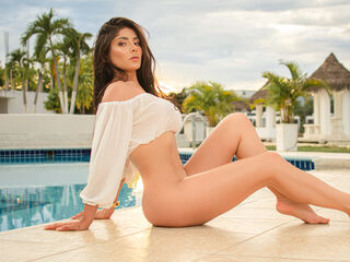 Hot picture of AlesandraGlam