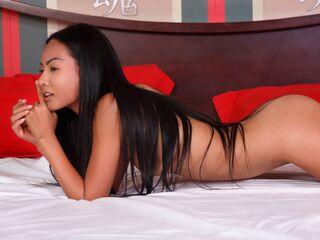 Sexy pic of KimTien