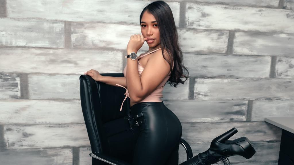 TamaraFoster profile, stats and content at GirlsOfJasmin