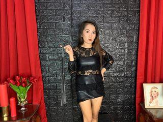 Image capture of JessicaBanig