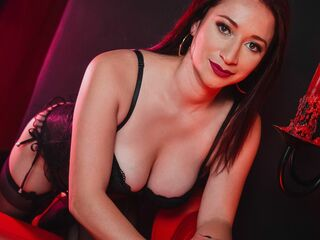 GimenaMitchel cam model profile picture