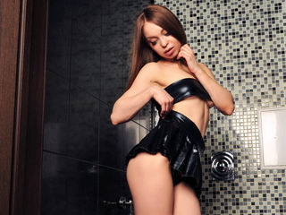 LanaWillow LIVEJASMIN - LIVE SEX CHAT