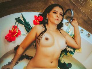 Hot picture of GabrielaTurner