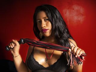 SerenaSucia's Picture