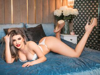 Sexy profile pic of SophiaDevany