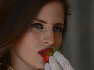 AgnesBellerose cam model profile picture