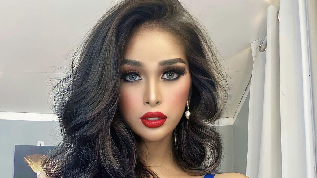 AmaraRodriguez profile, stats and content at GirlsOfJasmin