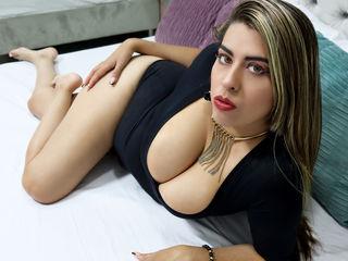 KarlaMonroe's Picture