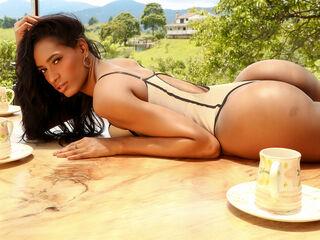 SophiaRey's Picture