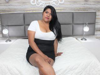 EvaSuescun cam model profile picture