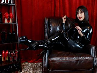 CathrionaRaiyn LIVEJASMIN - LIVE SEX CHAT