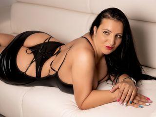 Sexy pic of RebekaMorena