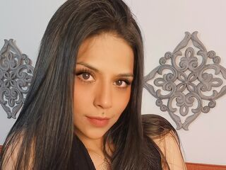 Webcam model NatalyaOsorio from Web Night Cam