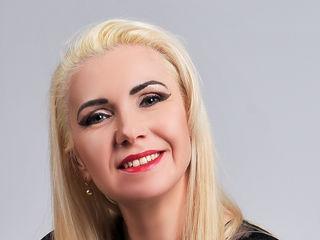 EmanuelaEla