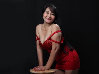 AkhiraDavis cam model profile picture