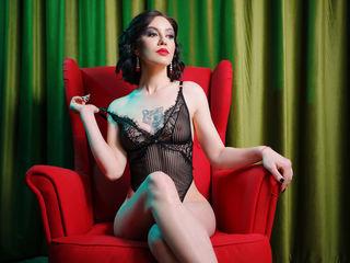 Sexy picture of LexieDavis