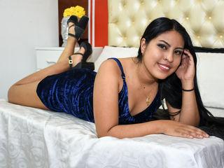 SofiaMillers