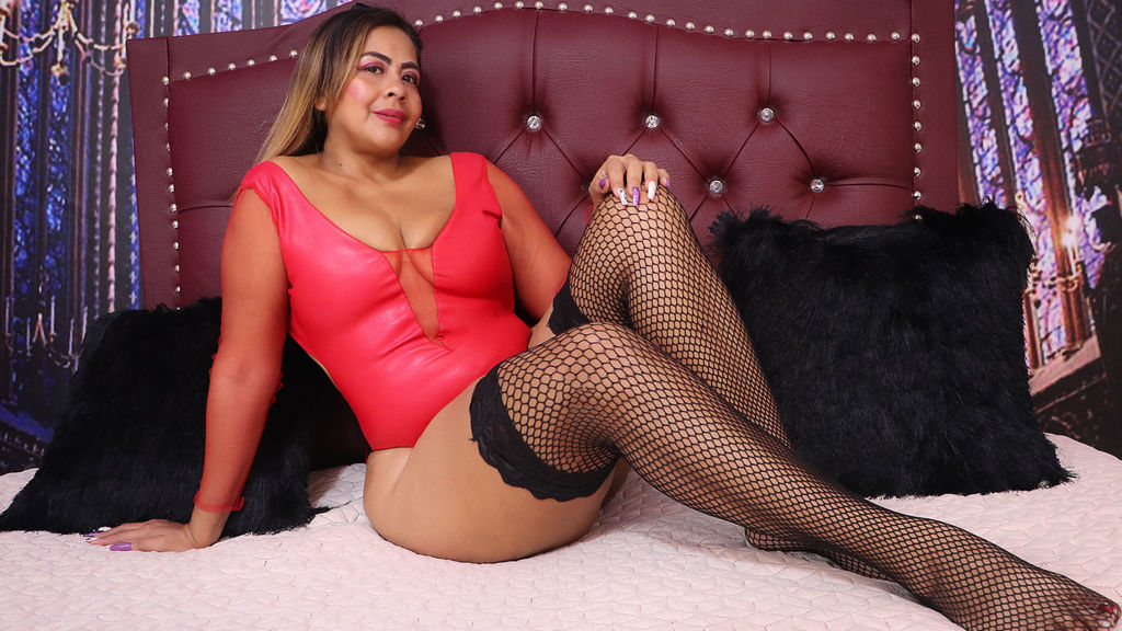 Watch the sexy NathalieMayer from LiveJasmin at GirlsOfJasmin