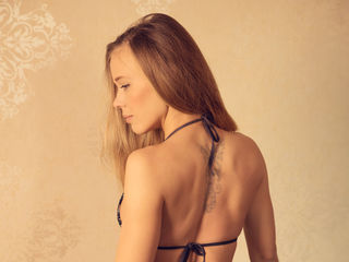 Sexy profile pic of Alizacat