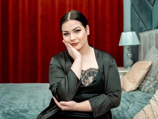 Sexy picture of MeganPortman