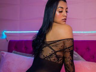 VanessaCalarca