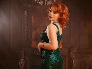 AmeliaClements LIVEJASMIN - LIVE SEX CHAT