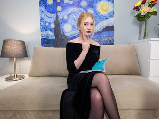 EliAlen Mouth Fuck Lj Cam Dancing Roleplay