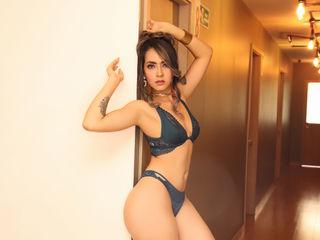 CamilaPark photo
