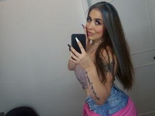 AlaniAriza cam model profile picture