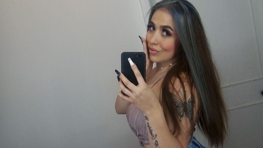 Chat with MarisaDaSouza