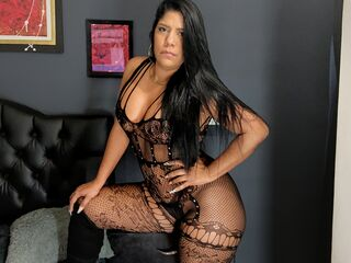 EvelynZein cam model profile picture
