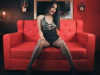 EmilieMorgan's Picture