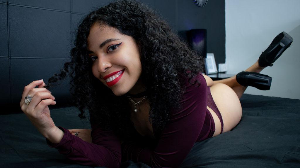 DanielaDavies profile, stats and content at GirlsOfJasmin
