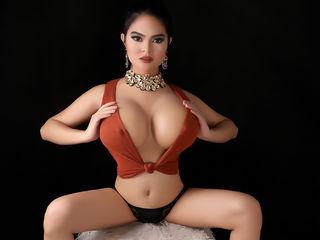 GabrielaWindsor cam model profile picture