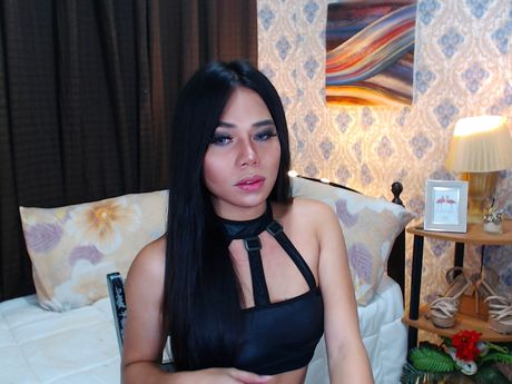 Chat with KathrinaMoore