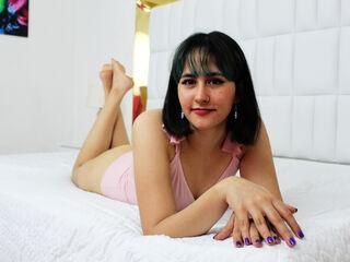 FridaLorenz cam model profile picture