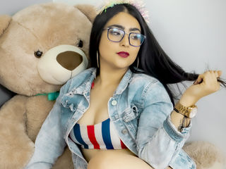 TamaraLinch Porn Stream Cams