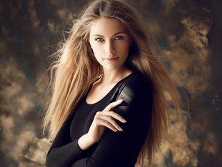 AdalinaDream cam model profile picture