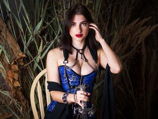 FionaMorton cam model profile picture