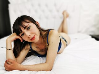 GennaAguilar cam model profile picture