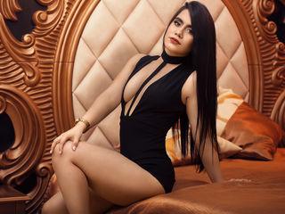 Hot picture of SophiaAswad