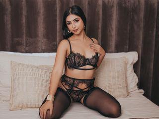 Hot picture of SofiaHurtado