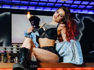 Sexy profile pic of EileenPattie