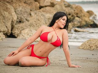 LorenaRous's Picture