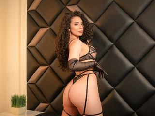 Sexy picture of KarinaDoSantos