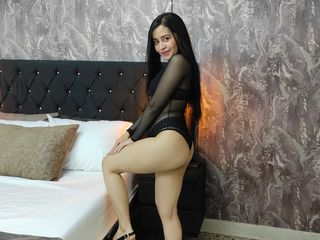 JulietaHolmes cam, JulietaHolmes webcam