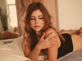 ScarlettJohn porn sites cam chat