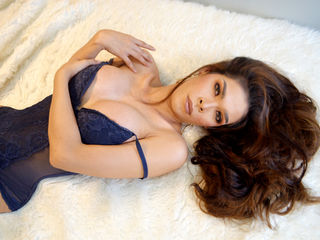 ValeriaMacGraw cam, ValeriaMacGraw webcam